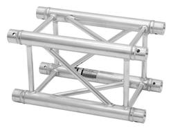Tower Truss TQTR-500