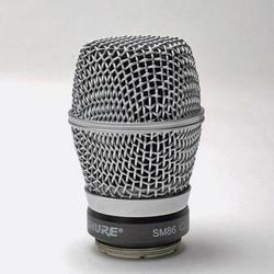 Shure SM86 hoved