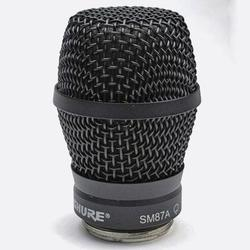 Shure SM87A hoved