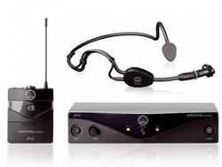 AKG WMS45 Perception Sport
