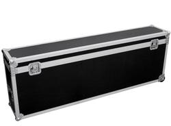Flightcase til power-bar