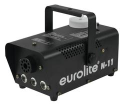 Eurolight N-11 LED Hybrid Blue