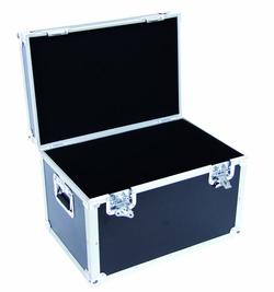 Universal Transport Case 60x40