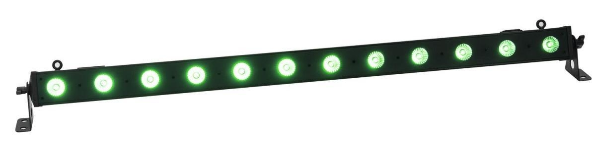Eurolite LED BAR 12 QCL RGBW