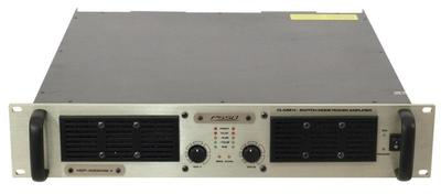PSSO HSP-4000