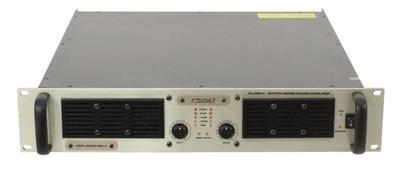 PSSO HSP-2800