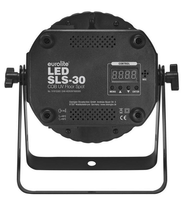 LED SLS-30 COB UV